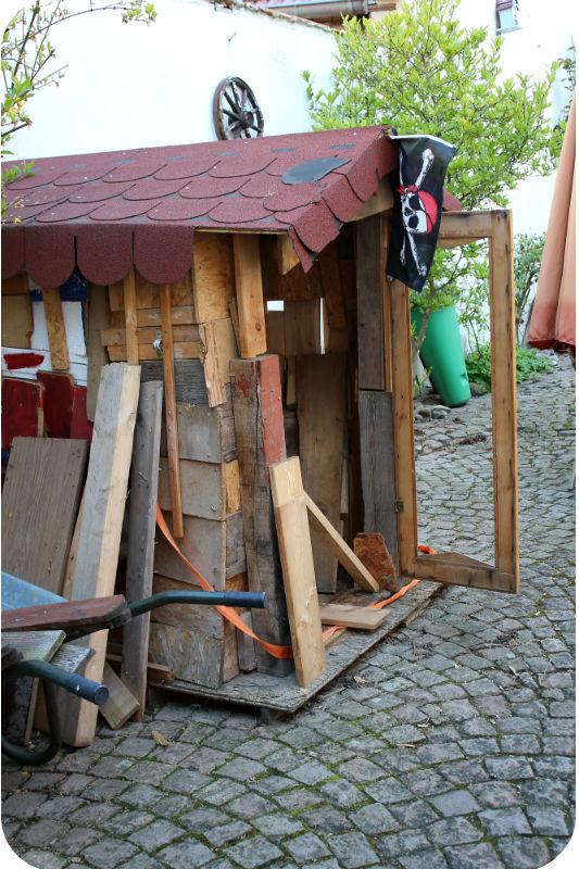 Haus & Hof im Frühling {Einblicke}. Vom Leben im Alten Tonstudio auf dem Land | Arthurs Tochter kocht. Der Blog für Food, Wine, Travel & Love