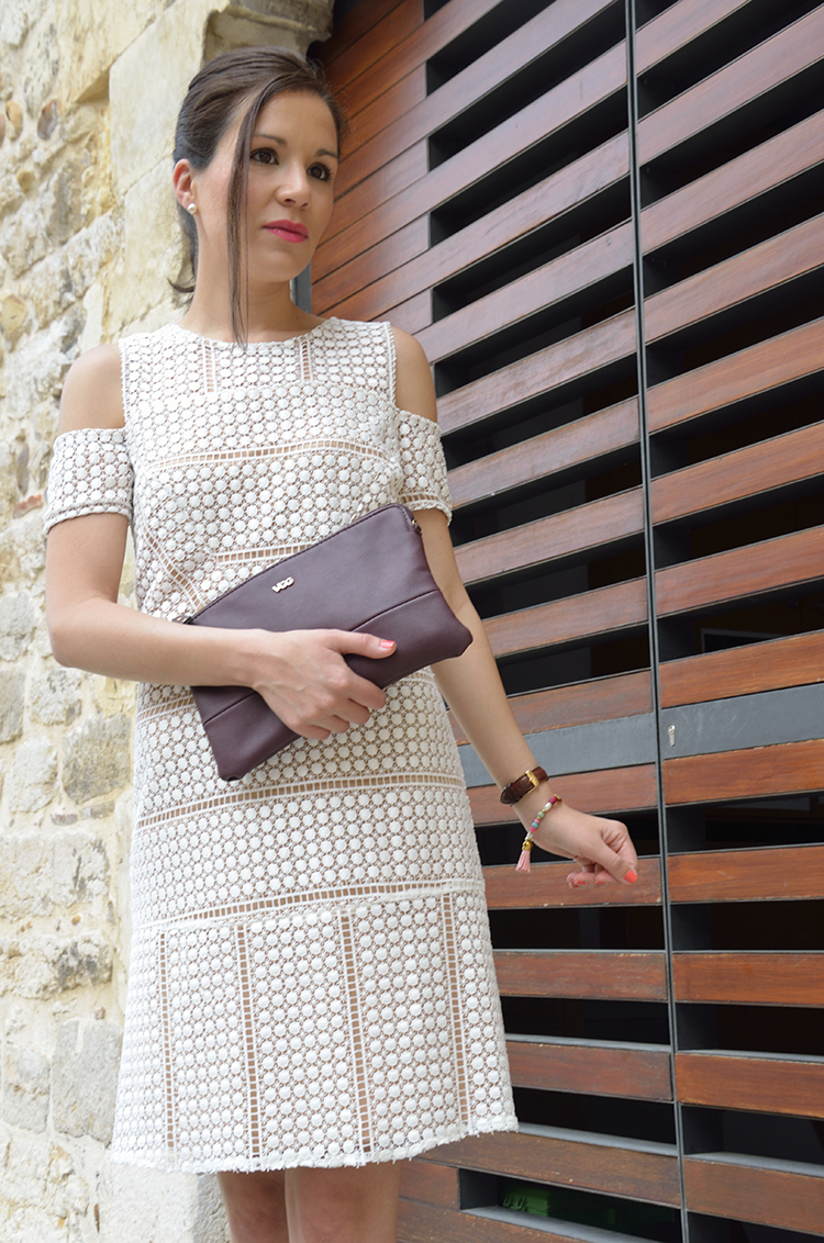 white_dress_vestido_blanco_summer_dress_look_trends_gallery