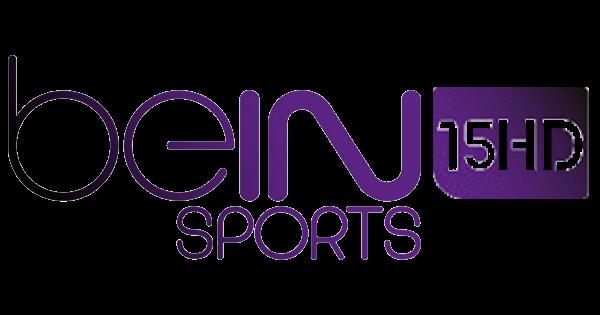 bein sports 12hd live stream