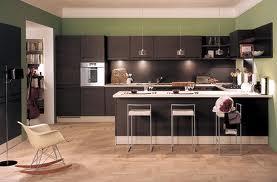 abbinamenti colori fra pareti e mobili. colori pareti ...