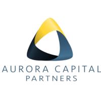 अरोरा कैपिटल पार्टनर्स कोल्ड चेन टेक्नोलॉजीज का अधिग्रहण करता है
