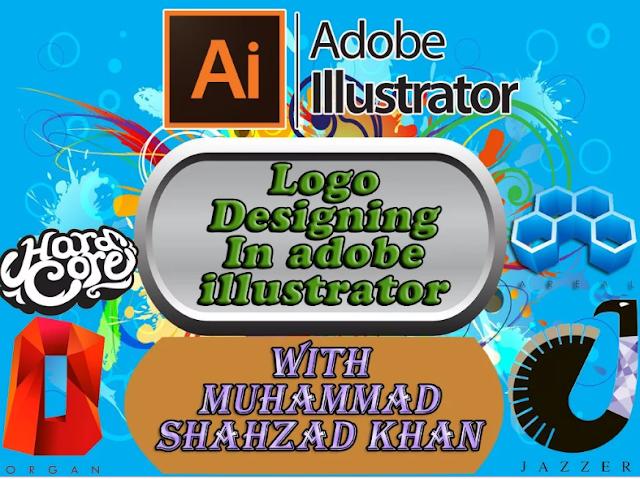 logo design-free course-design course