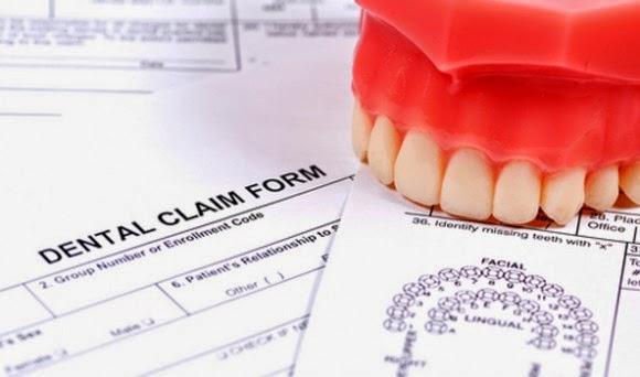 FAQ Children's Dental Insurance | AllWealthCare