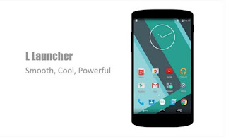 L Launcher Launcher Download Download Lollipop Lollipop Apps App Launcher Marshmallow Launcher