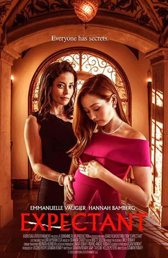 مشاهدة فيلم Dying for Motherhood 2020 مترجم