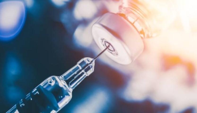 vaccine-death