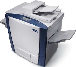 Xerox ColorQube 9301/9302/9303 Printer Driver