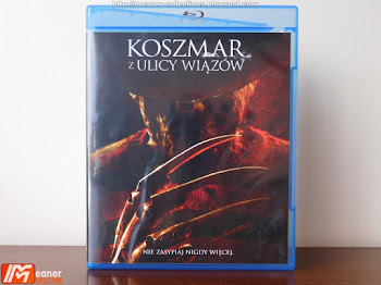 [Obrazek: A_Nightmare_on_Elm_Street_%255BBlu-ray_A...255D_1.JPG]