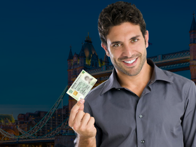 You'll Never Think That Knowing NICOP Card UK Could Be So Beneficial