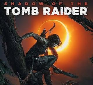 Shadow of the Tomb Raider System Requirements, Game petualangan seru !