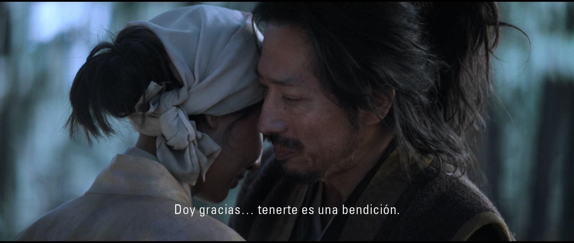 Mortal Kombat (2021) 1080p WEB-DL Latino