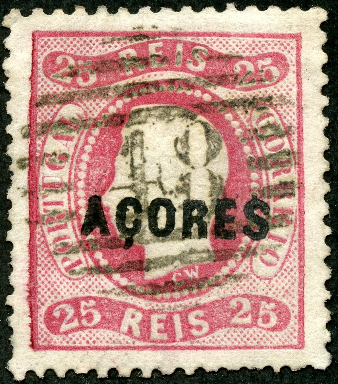 1925 To 1932 Bechanaland Stamps Postage Due Overprints Bechuanaland (until 1966)