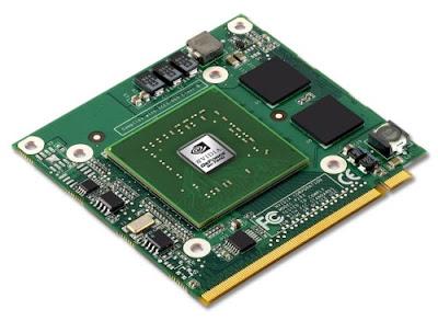 Nvidia GeForce Go 7600(Notebooks)ドライバーのダウンロード