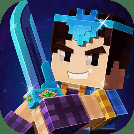 Hide N Seek : Mini Game - VER. 7.7 (Infinite Coins - VIP) MOD APK
