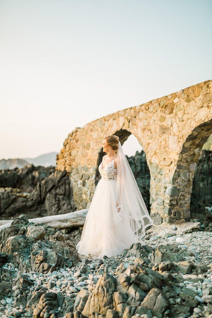 Las Brisas Wedding-Ixtapa, Mexico Wedding Venue-Destination Wedding Photographers-Something Minted Photography
