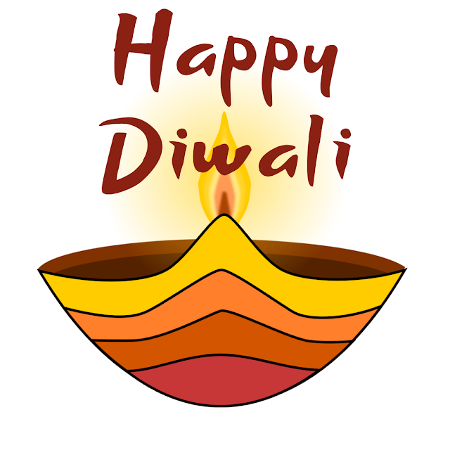 Diwali Wishes, Diwali English Quotes and wishes, diwali greeting