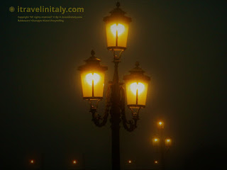 © - I T R A V E L in I T A L Y .COM   |  Trips to discover the soul of Italy