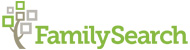 Update New Genealogy Records on FamilySearch