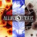 Allure Emeris - Concepts (2017)