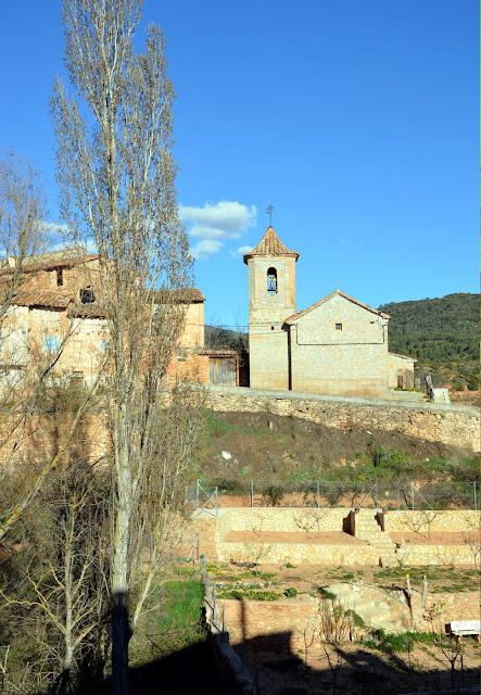 mas-del-olmo-ademuz-valencia-iglesia