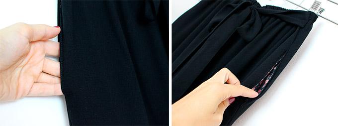 como-hacer-una-pantalon-con-bolsillos