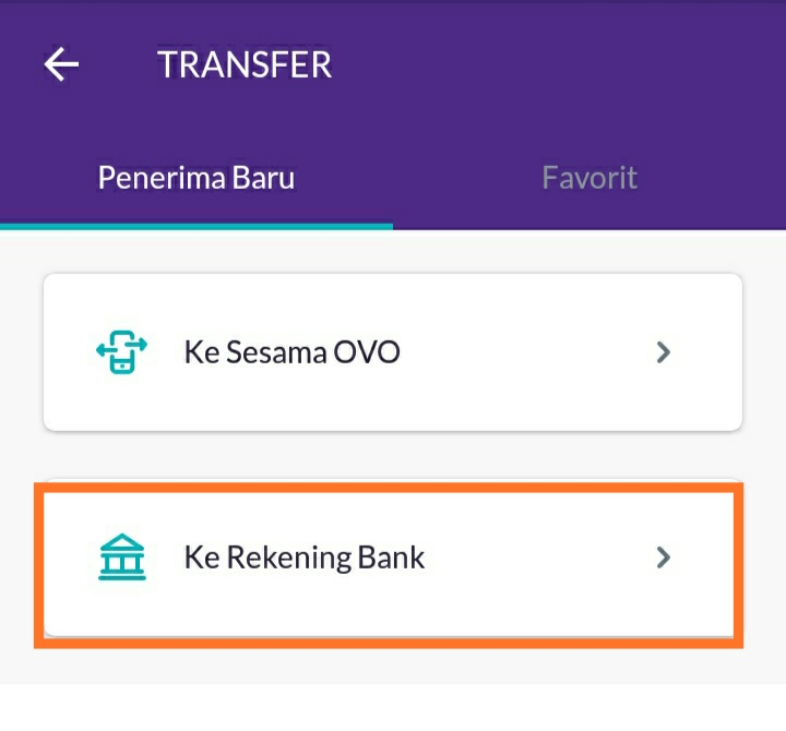 Go Jeck Pay: How To Fill Your Go-Pay Balance Through OVO Complete Guide