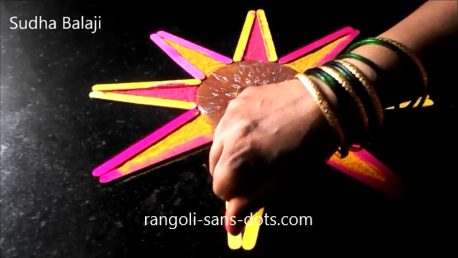 Easy-rangoli-for-Diwali-1ab.png