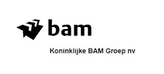 Aandeel BAM dividend boekjaar 2019 geschrapt