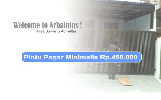 2-Tipe-Pintu-Pagar-Minimalis-|-Harga-Rp.450.000