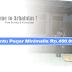 2 Tipe Pintu Pagar Minimalis | Harga Rp.450.000