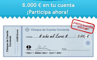 Z pruebas ejercicios de ajedrez - Amuebla tu casa por 1000 euros ...