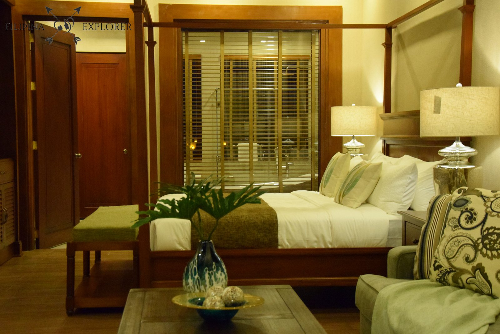 6 Best Hotels In Nueva Ecija Filipina Explorer