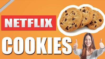 netflix cookies reddit netflix cookies clear netflix cookies fortune netflix cookies working netflix cookies telegram netflix cookies and cream netflix cookies march 2020 netflix cookies hack netflix cookies not working netflix cookies account pool netflix cookies april 2020 netflix cookies account netflix cookies app netflix cookies android netflix cookies are not working netflix cookies apk the cookies netflix entrar a netflix con cookies netflix cookies blogspot netflix cookies blogspot 2020 netflix cookies blog netflix cookies bd netflix cookies by howtechhack netflix cookies by how techhack.com netflix by cookies netflix cookies cf.blogspot netflix cookies crack netflix cookies checker netflix cookies copy paste netflix cookies chrome netflix cookies chrome extension netflix cookies code netflix cookies download netflix cookies disabled netflix cookies delete netflix cookies disabled android netflix cookies discord netflix cookies don't work netflix cookies download 2020 netflix cookies daily netflix cookies extension netflix cookies error netflix cookies editor netflix cookies europe netflix cookies edit this cookie netflix cookies egypt netflix cookies every hour netflix cookies every free stuff netflix cookies firefox netflix cookies free netflix cookies free 2020 netflix cookies for account pool extension netflix cookies for chrome netflix cookies facebook netflix cookies forum netflix cookies github netflix cookies gratis netflix cookies generator netflix cookies google drive netflix cookies generator.exe netflix cookies güncel netflix cookies gratuit netflix cookies google chrome netflix cookies how to use netflix cookies how netflix cookies hack 2020 netflix cookies hack 2019 netflix cookies hack not working netflix cookies hack 2018 netflix cookies hourly netflix cookies indonesia netflix cookies in android netflix cookies in json format netflix cookies india netflix cookies india 2020 netflix cookies ios netflix cookies iphone netflix cookies india 201