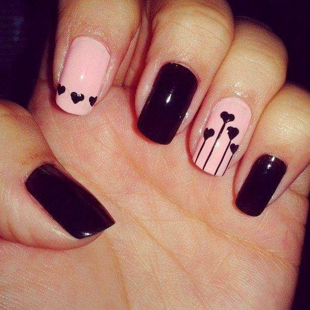 Nails design 2014 images nail art and nail design ideas decor your nails with latest nails designs for girls from 2014 tag nails art designs 2014 prinsesfo Choice Image
