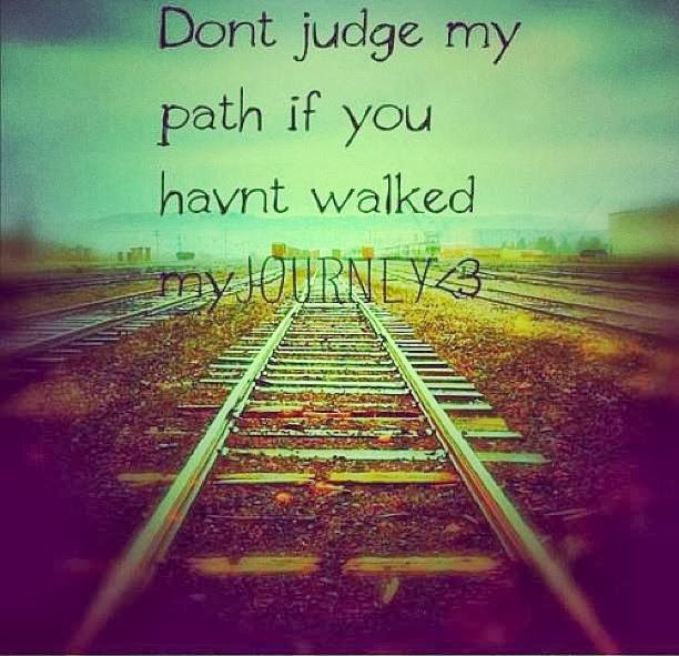 Inspirational Quotes About Life S Journey: Inspirational Quotes
