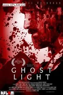 فيلم Ghost Light 2021 مترجم اون لاين