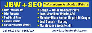 Jasa Menaikkan Rating Website,  Jasa Menaikkan Website,  Jasa Pembuatan Website, Jasa SEO