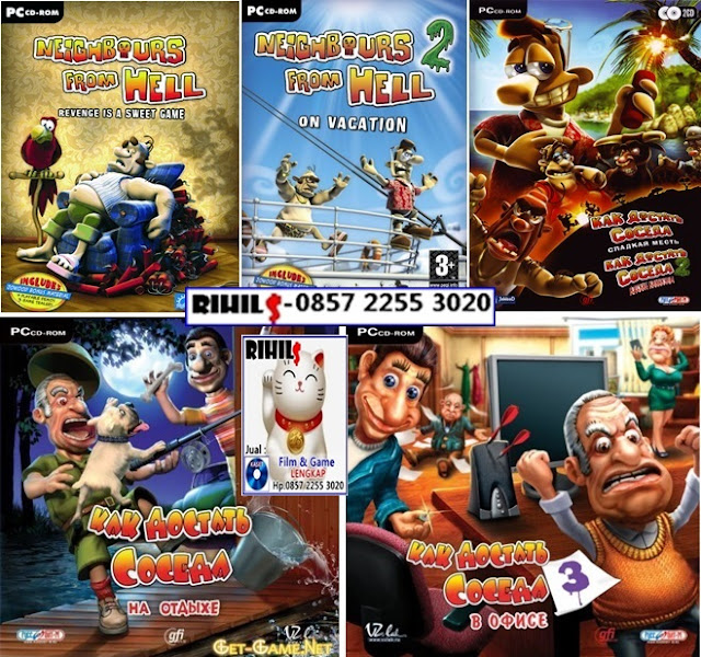 Neighbours From to Hell 1 2 3 4 5, Game Neighbours From to Hell 1 2 3 4 5, Kaset Game Neighbours From to Hell 1 2 3 4 5, Jual Kaset Game Neighbours From to Hell 1 2 3 4 5, Game Neighbours From to Hell 1 2 3 4 5 untuk PC Laptop, Game Neighbours From to Hell 1 2 3 4 5 untuk Komputer Laptop, Jual Kaset Game Neighbours From to Hell 1 2 3 4 5 Lengkap, Jual Beli Kaset Game Neighbours From to Hell 1 2 3 4 5 untuk PC Laptop, Tempat Jual Beli Game Neighbours From to Hell 1 2 3 4 5, Download Game Neighbours From to Hell 1 2 3 4 5, Jasa Install Game PC Neighbours From to Hell 1 2 3 4 5, Online Shop Tempat Jual Beli Game Neighbours From to Hell 1 2 3 4 5, Website Jual Beli Game Neighbours From to Hell 1 2 3 4 5, Informasi Game Neighbours From to Hell 1 2 3 4 5, List Game Neighbours From to Hell 1 2 3 4 5, Pasang Game Neighbours From to Hell 1 2 3 4 5 di Komputer Laptop, Jual Beli Kaset Game PC Neighbours From to Hell 1 2 3 4 5, Neighbours From Hell, Game Neighbours From Hell, Kaset Game Neighbours From Hell, Jual Kaset Game Neighbours From Hell, Game Neighbours From Hell untuk PC Laptop, Game Neighbours From Hell untuk Komputer Laptop, Jual Kaset Game Neighbours From Hell Lengkap, Jual Beli Kaset Game Neighbours From Hell untuk PC Laptop, Tempat Jual Beli Game Neighbours From Hell, Download Game Neighbours From Hell, Jasa Install Game PC Neighbours From Hell, Online Shop Tempat Jual Beli Game Neighbours From Hell, Website Jual Beli Game Neighbours From Hell, Informasi Game Neighbours From Hell, List Game Neighbours From Hell, Pasang Game Neighbours From Hell di Komputer Laptop, Jual Beli Kaset Game PC Neighbours From Hell, Koleksi Game Neighbours Hell, Game Koleksi Game Neighbours Hell, Kaset Game Koleksi Game Neighbours Hell, Jual Kaset Game Koleksi Game Neighbours Hell, Game Koleksi Game Neighbours Hell untuk PC Laptop, Game Koleksi Game Neighbours Hell untuk Komputer Laptop, Jual Kaset Game Koleksi Game Neighbours Hell Lengkap, Jual Beli Kaset Game Koleksi Game Neighbours Hell untuk PC Laptop, Tempat Jual Beli Game Koleksi Game Neighbours Hell, Download Game Koleksi Game Neighbours Hell, Jasa Install Game PC Koleksi Game Neighbours Hell, Online Shop Tempat Jual Beli Game Koleksi Game Neighbours Hell, Website Jual Beli Game Koleksi Game Neighbours Hell, Informasi Game Koleksi Game Neighbours Hell, List Game Koleksi Game Neighbours Hell, Pasang Game Koleksi Game Neighbours Hell di Komputer Laptop, Jual Beli Kaset Game PC Koleksi Game Neighbours Hell.