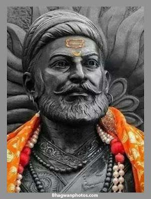 Shivaji-Maharaj-Photo-New2
