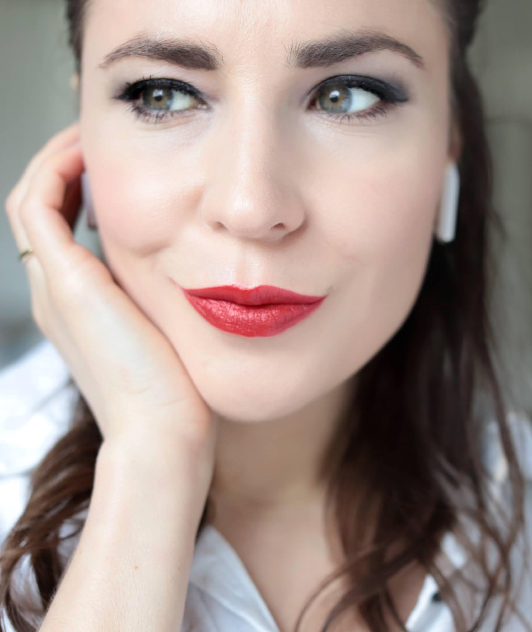 bobbi brown luxe defining lipstick redefined