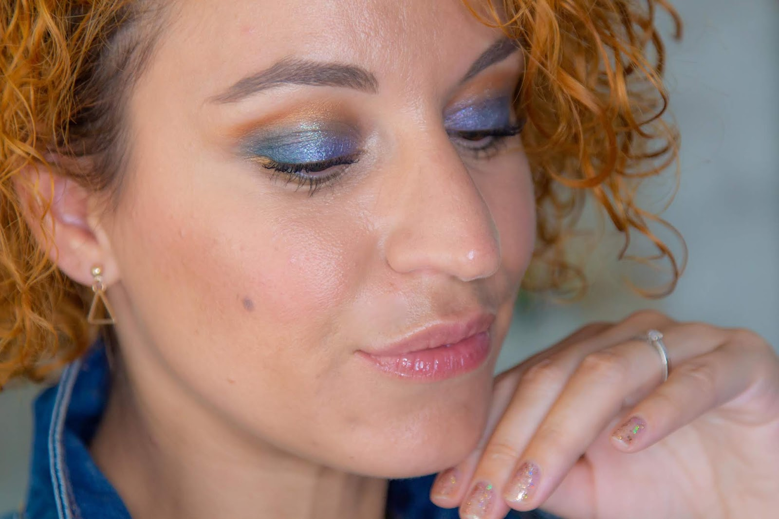 maquillage-avis-secret-palette-nabla