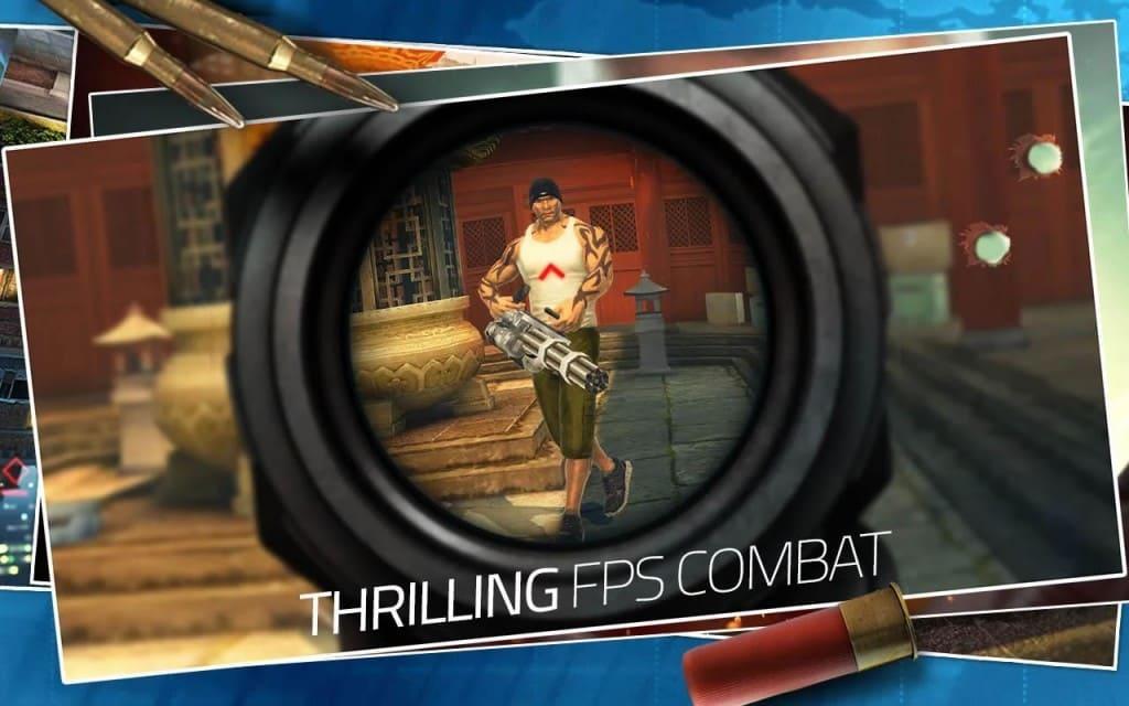 CONTRACT KILLER SNIPER , CONTRACT KILLER SNIPER hack , CONTRACT KILLER SNIPER mod , لعبة CONTRACT KILLER SNIPER مهكرة , لعبة CONTRACT KILLER SNIPER مهكرة للاندرويد