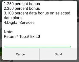 All Free and Cheap Internet Data Offers in Nigeria for 2018