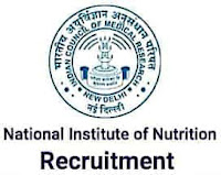 Scientist Job in National Institute of Nutrition, Hyderabad