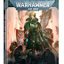 Decadence and Decay Preview- Dark Angels and Drukhari