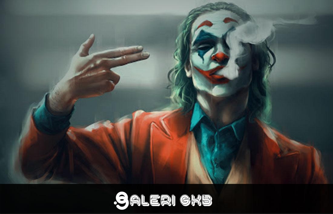 Joker Gambar Wallpapers Joker Best Resolution HD terbaru