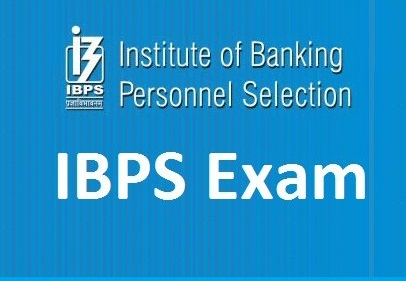 IBPS Recruitment 2017 For CWE Clerks - VII