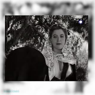 Μαρία Μοσχολιού