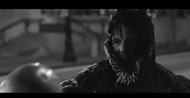 venom-2-full-movie-in-hindi-download-pagalmovies