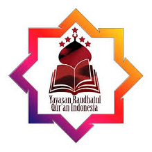 LOKER PENGAJAR TAHSIN & TAHFIZH YAYASAN RAUDHATUL QURAN PALEMBANG FEBRUARI 2020